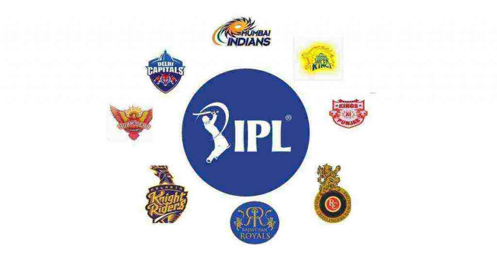 Facts About IPL, Broadcasting rights of IPL was sold to Star India for 5 years at unbelievable ₹16347.5 crores which means 54.5 crores per match