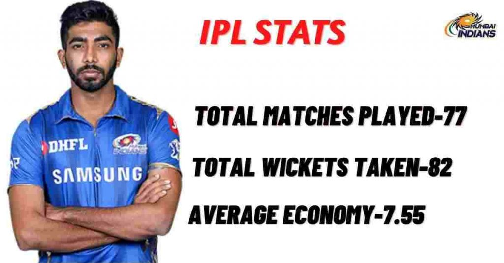 10 best bowlers of IPL 2020