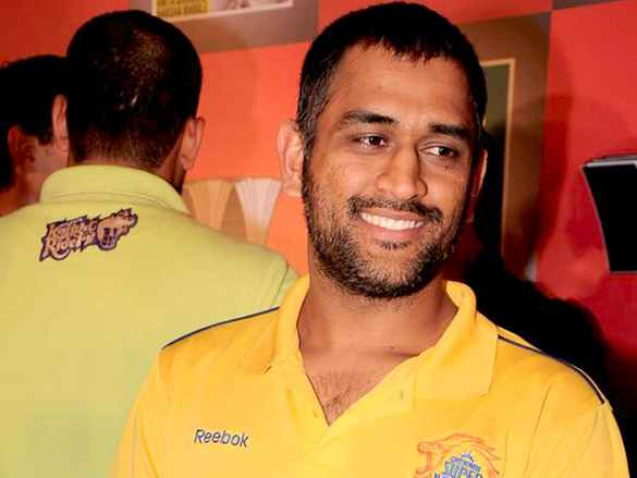 Facts About IPL, Chennai Super Kings is the only team in the IPL history who has never changed its captain