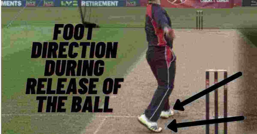 How To Bowl Off Spin